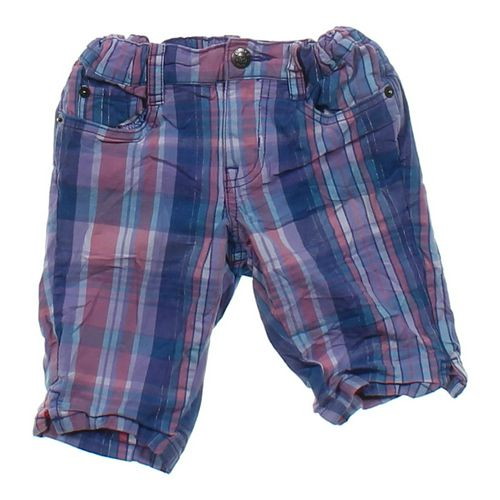 The Children's Place Cute Shorts in size 6X at up to 95% Off - Swap.com