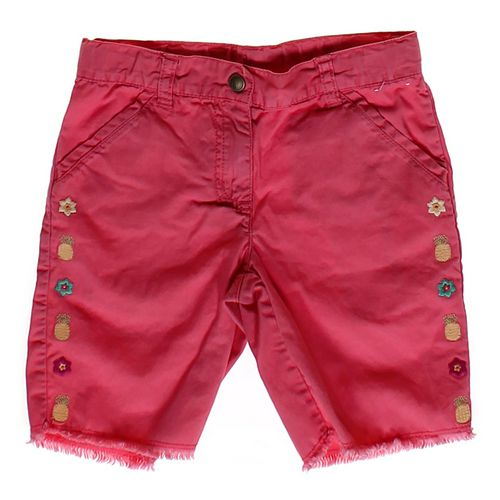 Gymboree Cute Shorts in size 6 at up to 95% Off - Swap.com