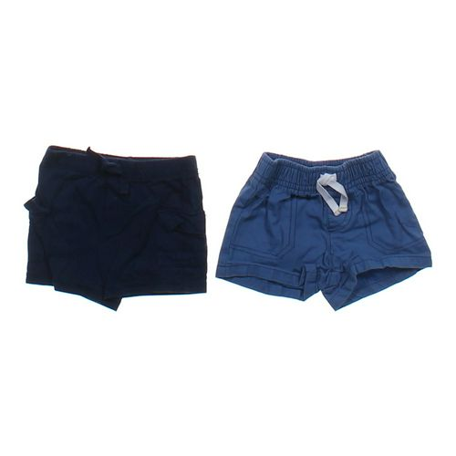 Cuddle Bear Cute Shorts Set in size 3 mo at up to 95% Off - Swap.com