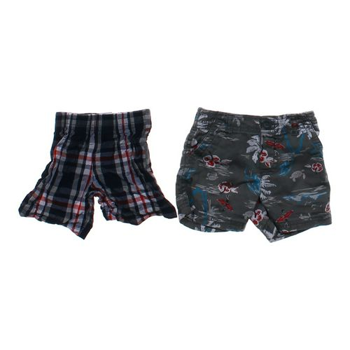 Healthtex Cute Shorts Set in size 18 mo at up to 95% Off - Swap.com