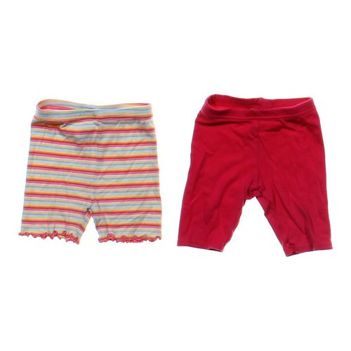 Child of Mine Cute Shorts Set in size 12 mo at up to 95% Off - Swap.com