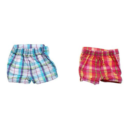 Garanimals Cute Shorts Set in size 24 mo at up to 95% Off - Swap.com