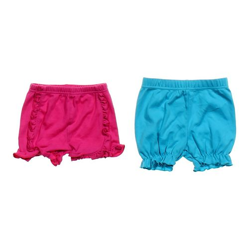 Garanimals Cute Shorts Set in size 6 mo at up to 95% Off - Swap.com
