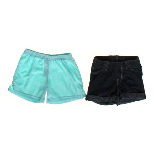 Just One You Cute Shorts Set in size 2/2T at up to 95% Off - Swap.com