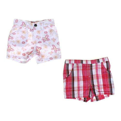 Sonoma Cute Shorts Set in size 2/2T at up to 95% Off - Swap.com