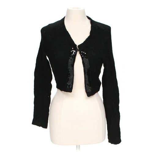 Easy Wear Cute Shrug in size M at up to 95% Off - Swap.com