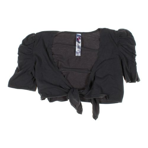 Beautees Cute Shrug in size 14 at up to 95% Off - Swap.com