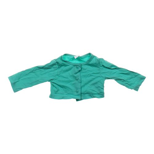 Carter's Cute Shrug in size 6 mo at up to 95% Off - Swap.com