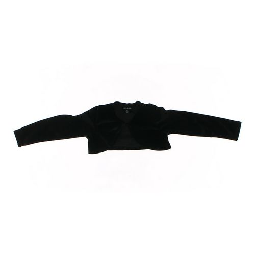 GEORGE Cute Shrug in size 4/4T at up to 95% Off - Swap.com