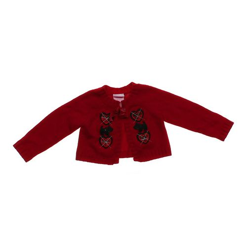 Nannette Cute Shrug in size 18 mo at up to 95% Off - Swap.com