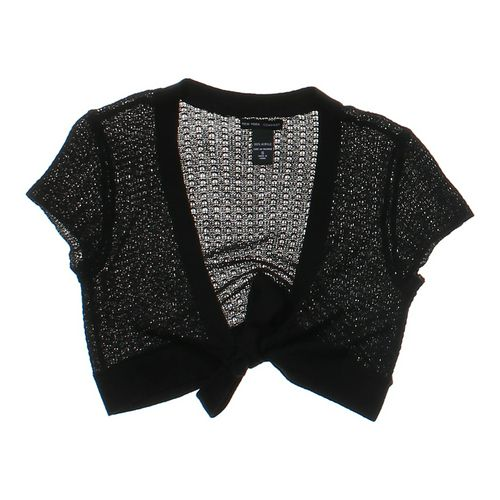 New York & Company Cute Shrug in size 6 at up to 95% Off - Swap.com