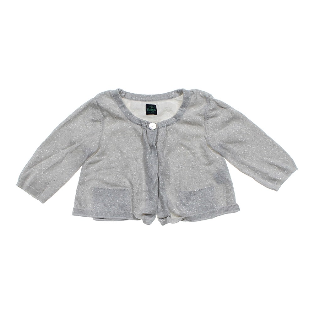Mini boden cute shrug online consignment for Mini boden mode