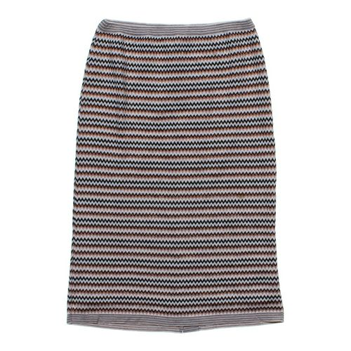 Altra Cute Skirt in size XL at up to 95% Off - Swap.com