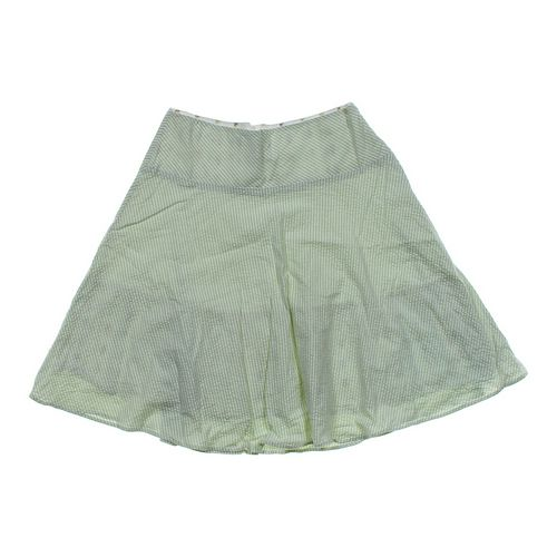 Aqua Cute Skirt in size M at up to 95% Off - Swap.com