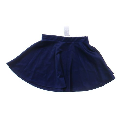 Body Central Cute Skirt in size S at up to 95% Off - Swap.com