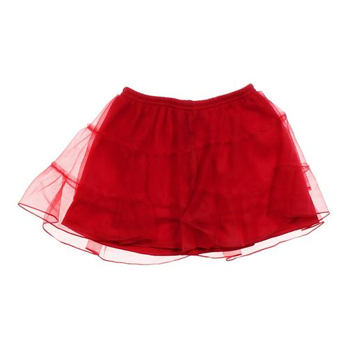 Cute Skirt in size 24 mo at up to 95% Off - Swap.com
