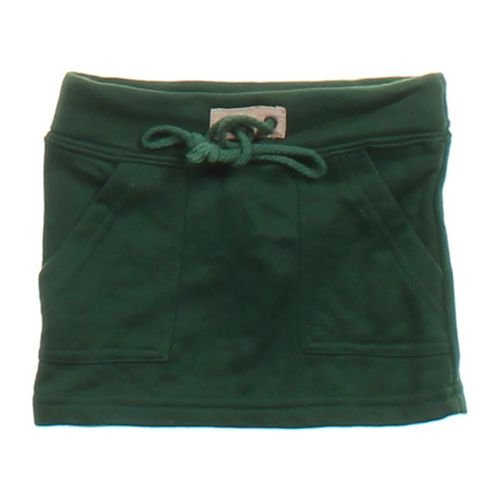 Cute Skirt in size 5/5T at up to 95% Off - Swap.com