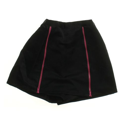 Cute Skirt in size 7 at up to 95% Off - Swap.com