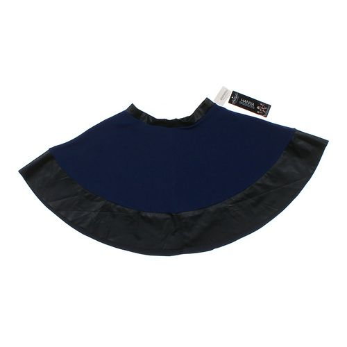 Aéropostale Cute Skirt in size JR 1 at up to 95% Off - Swap.com