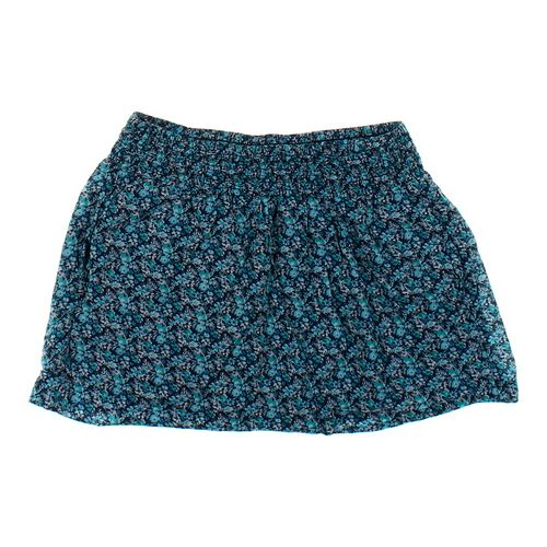 Aéropostale Cute Skirt in size JR 7 at up to 95% Off - Swap.com