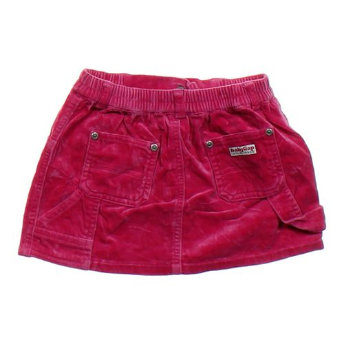 babyGap Cute Skirt in size 18 mo at up to 95% Off - Swap.com