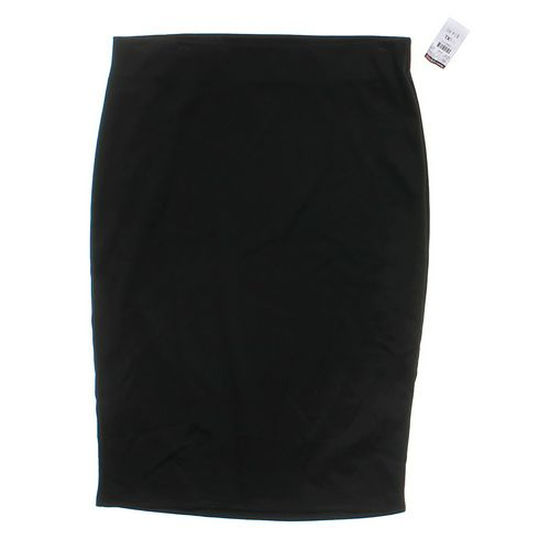 Body Central Cute Skirt in size JR 13 at up to 95% Off - Swap.com