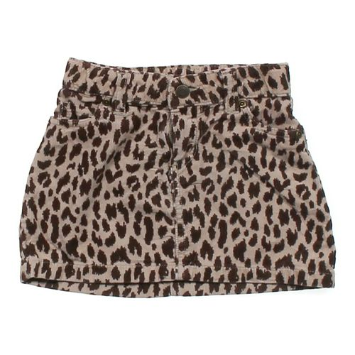 Carter's Cute Skirt in size 4/4T at up to 95% Off - Swap.com
