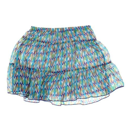 Cato Girls Cute Skirt in size 8 at up to 95% Off - Swap.com