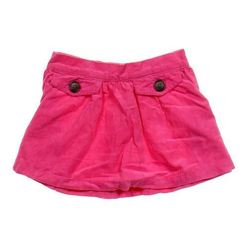 Cherokee Cute Skirt in size 3/3T at up to 95% Off - Swap.com