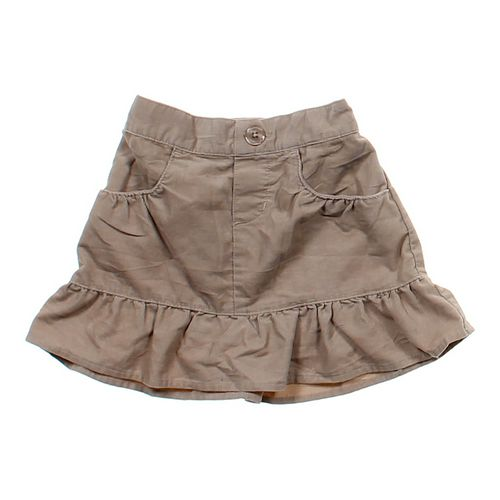 Cherokee Cute Skirt in size 5/5T at up to 95% Off - Swap.com