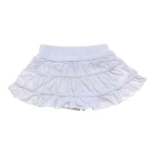 Circo Cute Skirt in size 12 mo at up to 95% Off - Swap.com