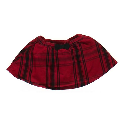 Crazy 8 Cute Skirt in size 18 mo at up to 95% Off - Swap.com