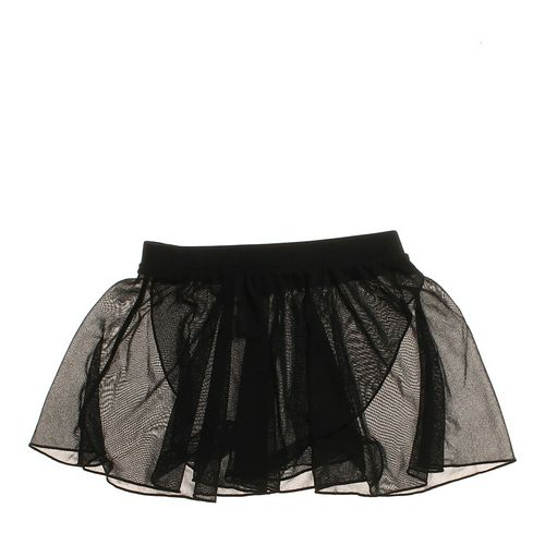 Danskin Now Cute Skirt in size 7 at up to 95% Off - Swap.com