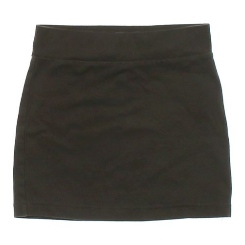 Forever 21 Cute Skirt in size JR 3 at up to 95% Off - Swap.com