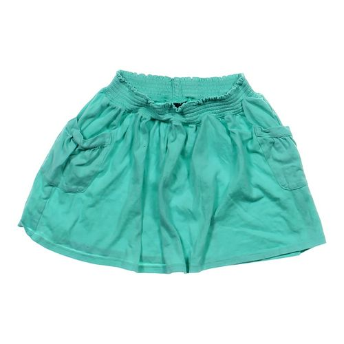 Gap Cute Skirt in size 10 at up to 95% Off - Swap.com