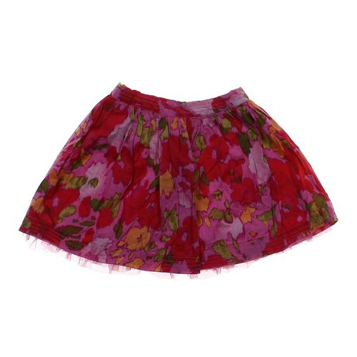 Gap Cute Skirt in size 14 at up to 95% Off - Swap.com