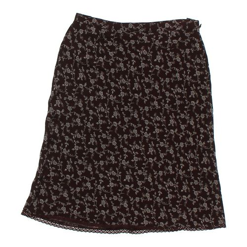 Gap Cute Skirt in size JR 1 at up to 95% Off - Swap.com