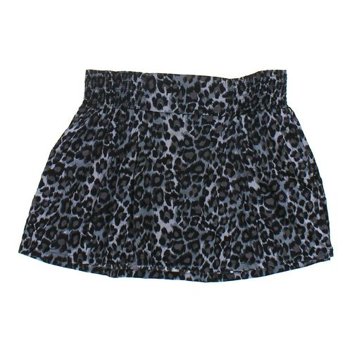 Gap Cute Skirt in size JR 11 at up to 95% Off - Swap.com