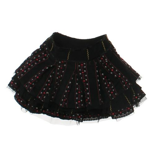 GEORGE Cute Skirt in size 24 mo at up to 95% Off - Swap.com