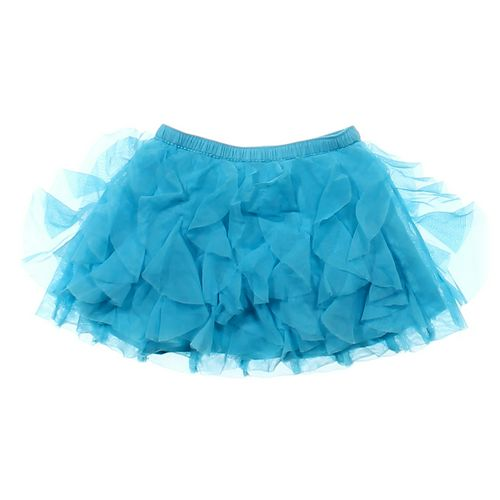 Gymboree Cute Skirt in size 12 mo at up to 95% Off - Swap.com