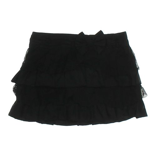 Healthtex Cute Skirt in size 24 mo at up to 95% Off - Swap.com