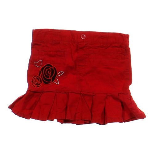 Healthtex Cute Skirt in size 4/4T at up to 95% Off - Swap.com