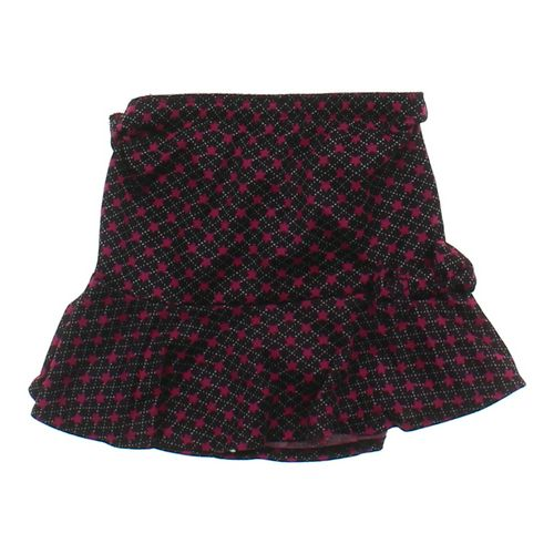 Knitworks Cute Skirt in size 7 at up to 95% Off - Swap.com