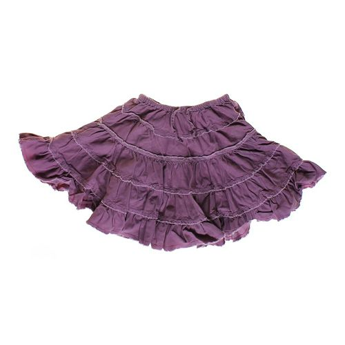Mini Boden Cute Skirt in size 3/3T at up to 95% Off - Swap.com