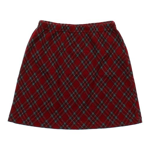 My Michelle Cute Skirt in size 8 at up to 95% Off - Swap.com