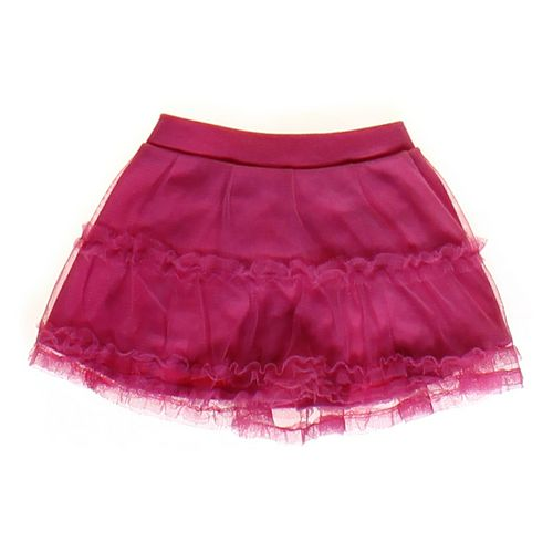 Cute Skirt in size NB at up to 95% Off - Swap.com