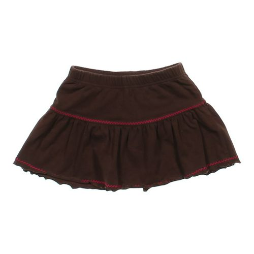 Okie Dokie Cute Skirt in size 4/4T at up to 95% Off - Swap.com