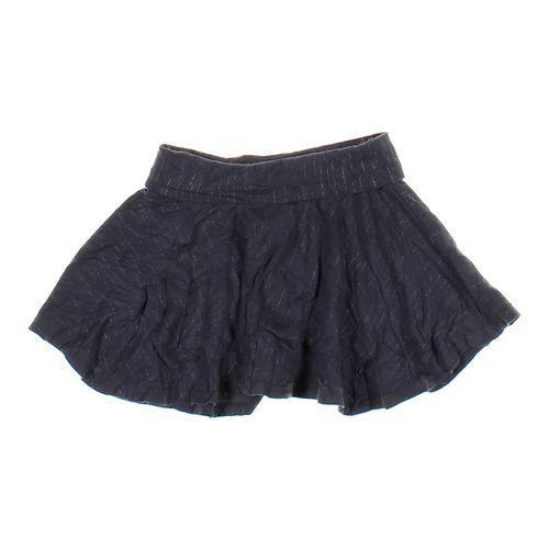 Old Navy Cute Skirt in size 4/4T at up to 95% Off - Swap.com
