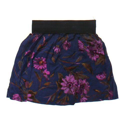 One Clothing Cute Skirt in size JR 0 at up to 95% Off - Swap.com