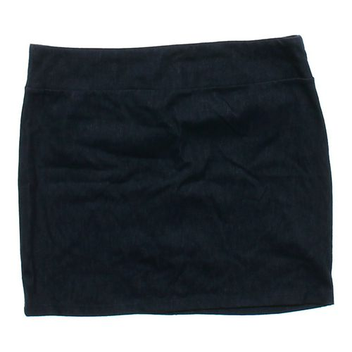 One Clothing Cute Skirt in size JR 7 at up to 95% Off - Swap.com